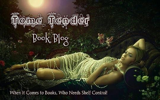 http://tometender.blogspot.com/