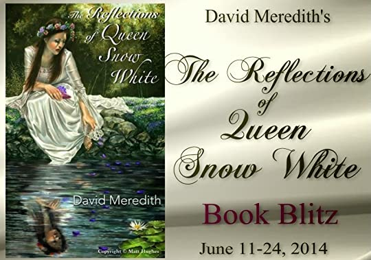 http://tometender.blogspot.com/2014/06/david-meredith-presents-reflections-of.html