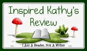 Inspired-kathys-reviews