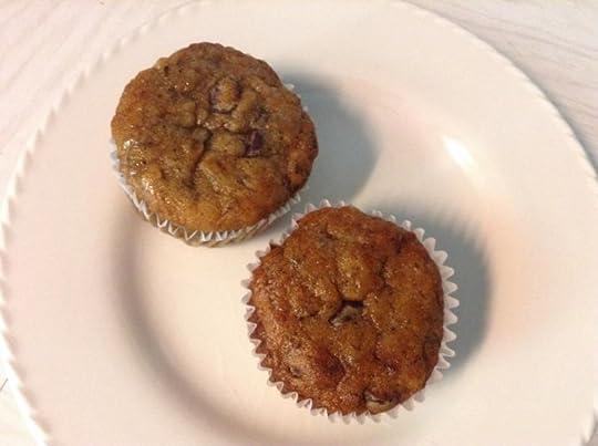 Banana nut muffins photo imagejpg1_zps64a9b2c4.jpg