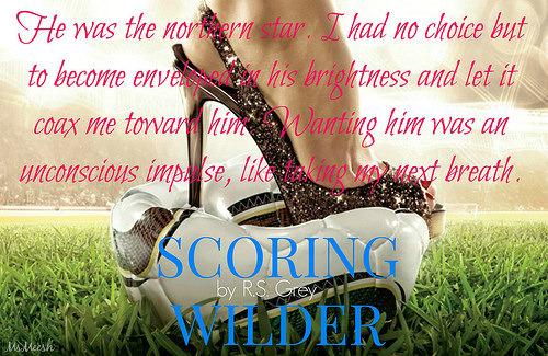 ScoringWilder_1