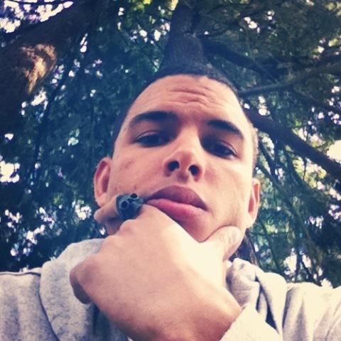 Vincenzo Bilofs Blog Page 5