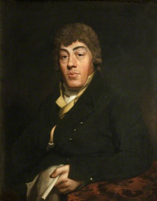 Sir John Anderson, 1st Baronet, of Mill Hill