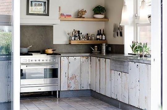 vintage kitchen sinks - zitzat