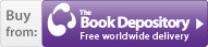 buy the book from The Book Depository, free delivery