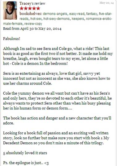Alicia Dawn's Blog