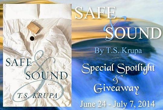http://tometender.blogspot.com/2014/06/ts-krupas-safe-sound-book-blitz-giveaway.html