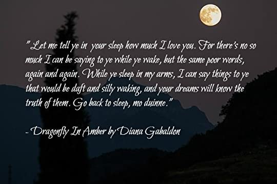 Dragonfly In Amber Outlander 2 By Diana Gabaldon