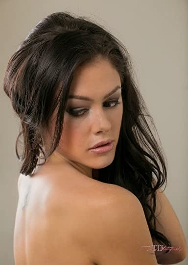Jenna Chapple Nude Photos 58