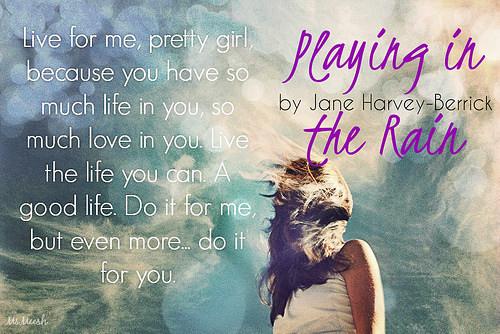PlayingInTheRain_1