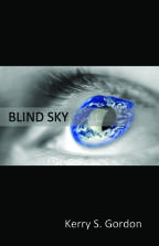 Blind Sky cover page