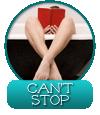 CantStop