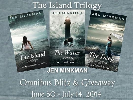 http://tometender.blogspot.com/2014/06/jen-minkmans-island-trilogy-blitz.html