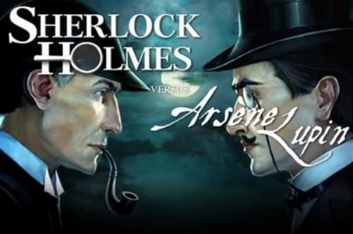 PDF Arsene Lupin Gentleman Thief Free Download   Download ...
