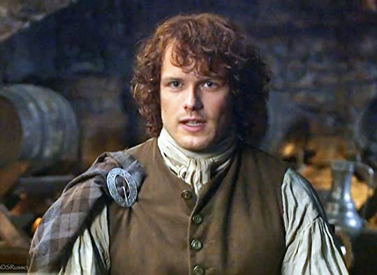 Voyager outlander 3 by diana gabaldon i thought their first meeting fell a little bit flat for me maybe my expections were too high fandeluxe Epub