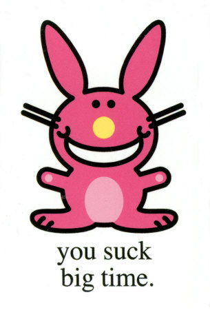 Wait Hipsters Hippies And Communes Ding Its A Tick Shae Off Hat Trick Congratulations Have Bunny Prize