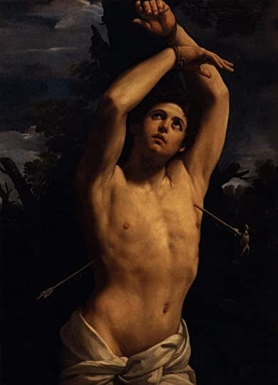 photo the-martyrdom-of-saint-sebastian-1616_zpsb9bb47fb.jpg