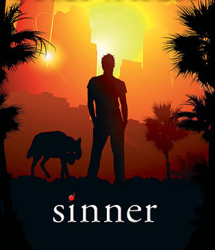 photo sinner.png