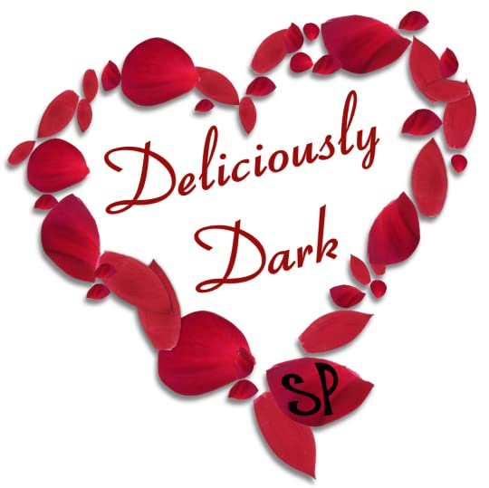 deliciously dark heart