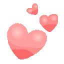 1402346446_hearts_paisley