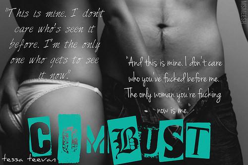 Combust_2