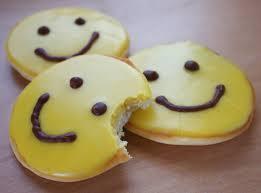 photo cookies_zps8ea167d7.jpg