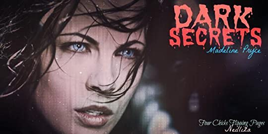 photo DarkSecrets-Teaser1.jpg