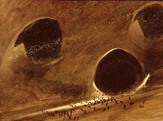 скачать игру Dune через торрент - фото 2