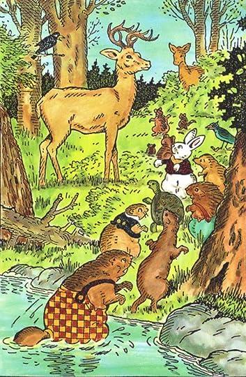 photo Lightfoot-the-Deer-illustration1_zpsebfbb663.jpg