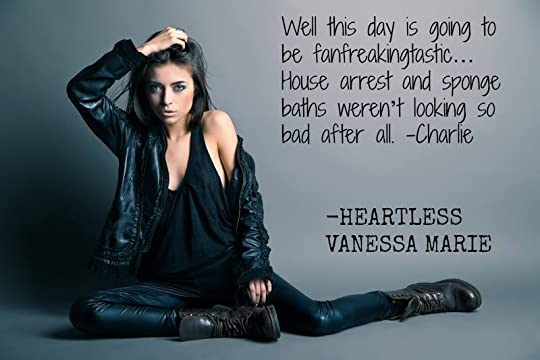 heartless4