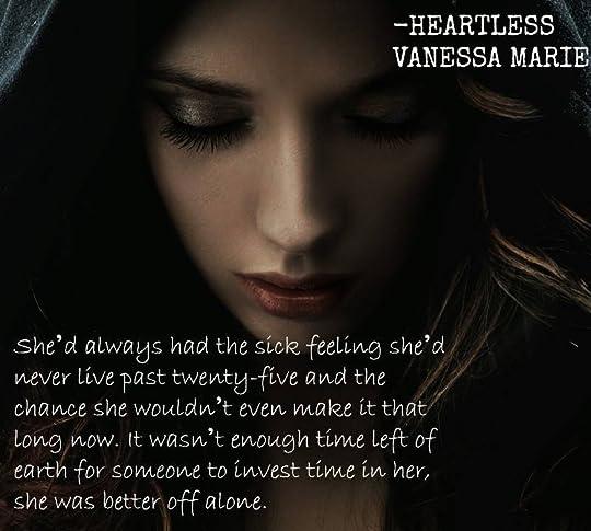 heartless 1