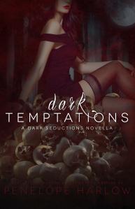 darktemptations_front_high