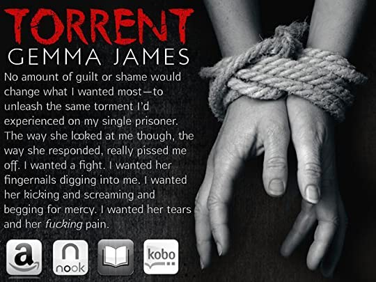 Torrent condemned 1 by gemma james i want to read the next book because this on ends with a boom and im sure there is more crazy ahead of us i am also very interesting about jax fandeluxe PDF