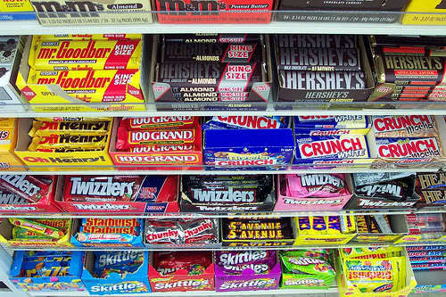 Sweets candy photo: SWEETS candy.jpg
