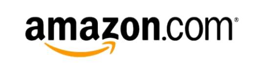 amazoncom transparent logo maker - 630×256