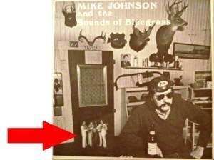 Johnson3