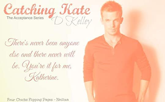 photo CatchingKate-Teaser1.jpg