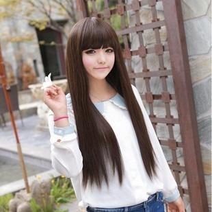 photo -font-b-Wig-b-font-long-straight-hair-korean-girls-font-b-wig-b-font_zps2e084e03.jpg