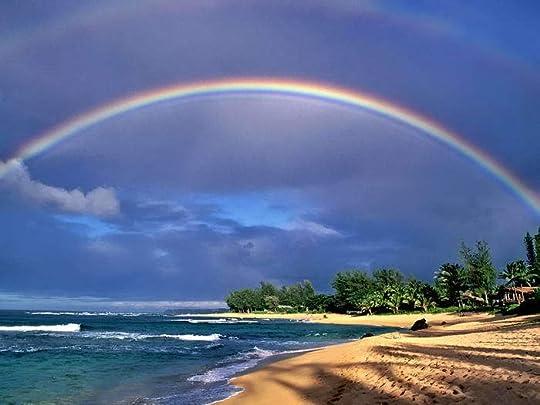 photo Rainbow-Beach_zps0901a708.jpg