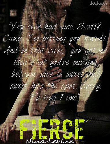 Fierce_1