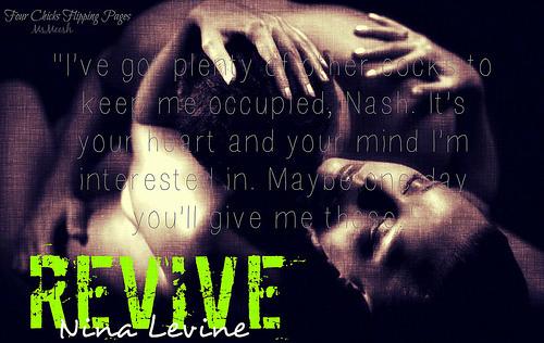 Revive_1