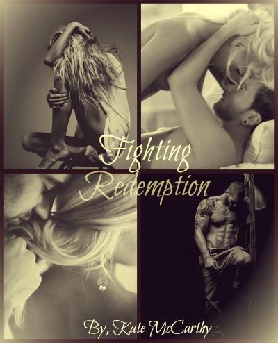 photo fightingredemptioncollage_zps8426a9d8.jpg