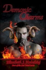 DemonicCharms-cover-full-04-07 copy