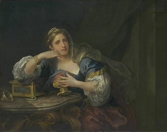 Ruggiero (character)