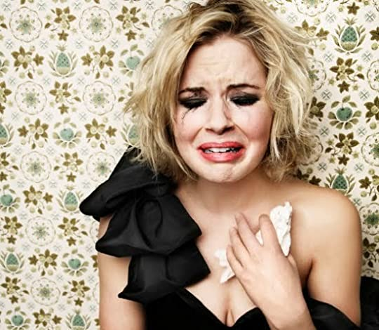 photo woman-crying-21.jpg