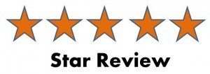 5 Star Review: Havoc's Cry