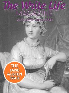 Jane Austen Magazine
