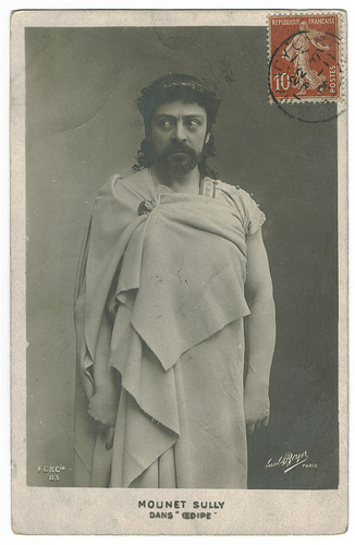 Paul valery belami
