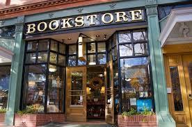 photo bookstore_zps8e555065.jpg