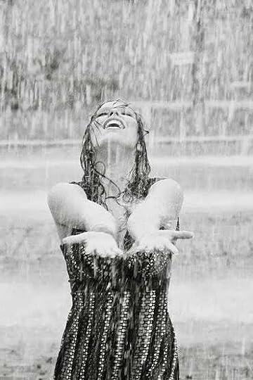 Resultado de imagen de imagenes bailando bajo la lluvia